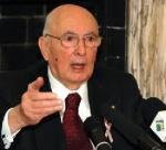 Crisi economica: Grecia vs Italia, commento di Napolitano