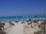 Formentera, isola, vacanze, ferie